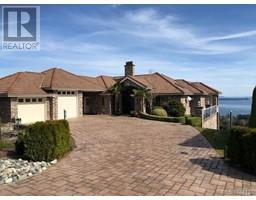 1704 Mayneview Terr, north saanich, British Columbia