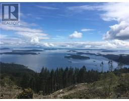 618 Annas Dr, salt spring, British Columbia