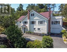 77 Beach Dr, oak bay, British Columbia