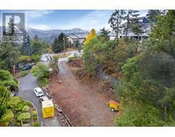Proposed 506 Langvista Dr, langford, British Columbia
