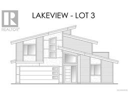 975 Lakeview Ave, saanich, British Columbia