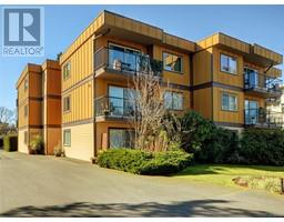 203 2427 Amherst Ave, sidney, British Columbia