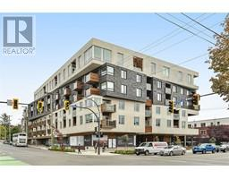 407 1033 Cook St, victoria, British Columbia