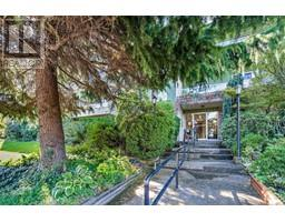 305 1235 Johnson St, victoria, British Columbia