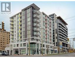 608 1090 Johnson St, victoria, British Columbia