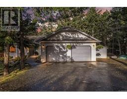 662 Cains Way, sooke, British Columbia